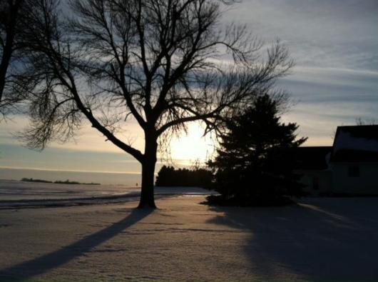 Ebenezer snow 3
