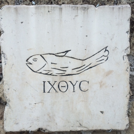 fish-christian-symbol