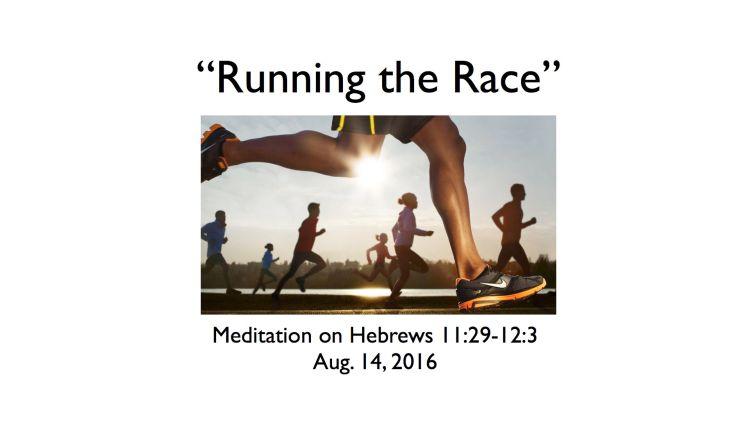 Aug. 14, 2016 slides  09.016