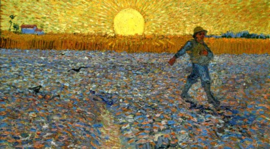 The_Sower_-_painting_by_Van_Gogh-cropped-672x372