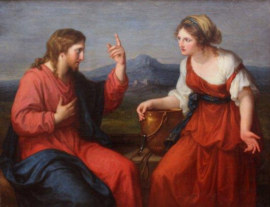 Angelika_Kauffmann_-_Christus_und_die_Samariterin_am_Brunnen_-1796.jpeg