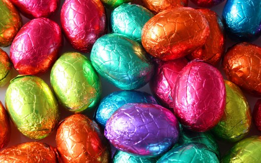 easter-candy-leftovers-ftr.jpg