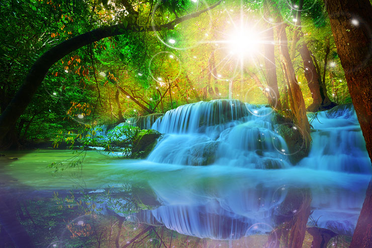 god-images-living-water-3