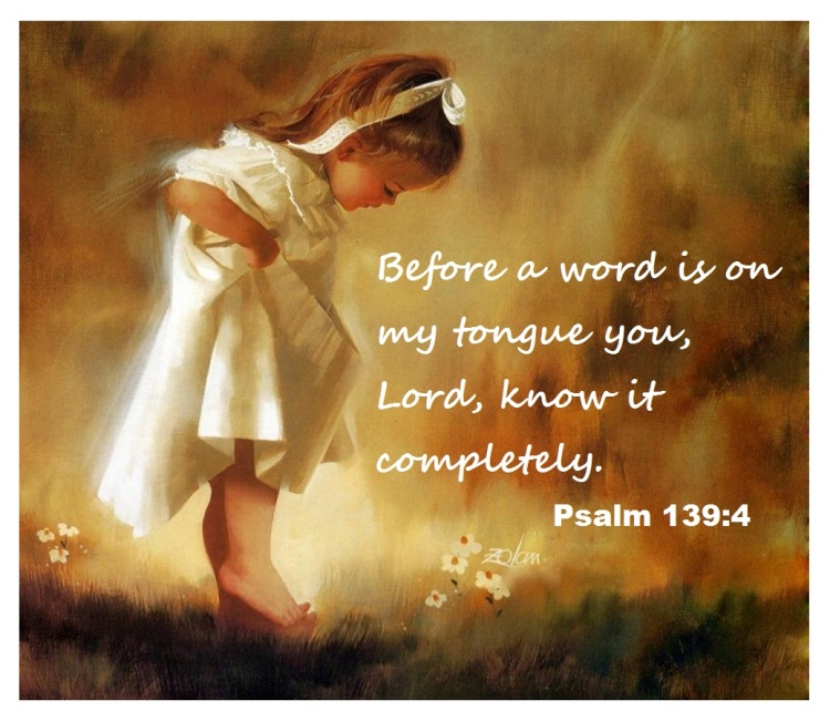 Psalm-139