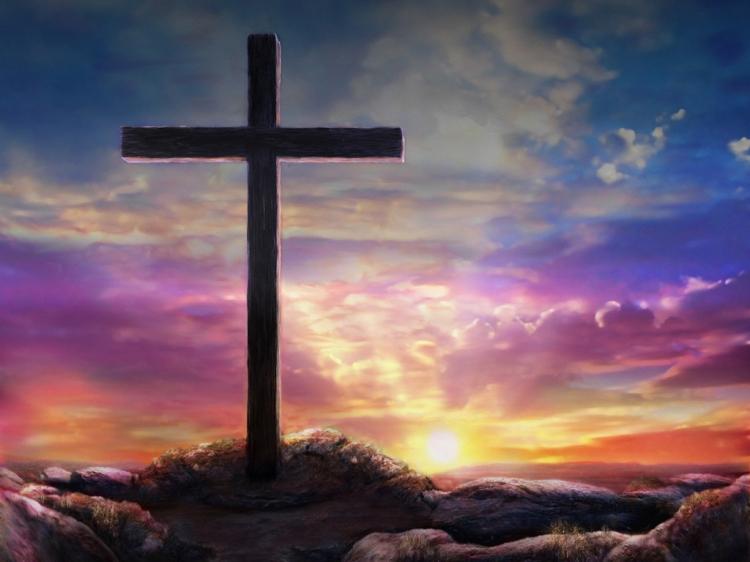 cross22