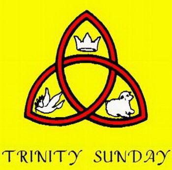 Trinity Sunday.jpg