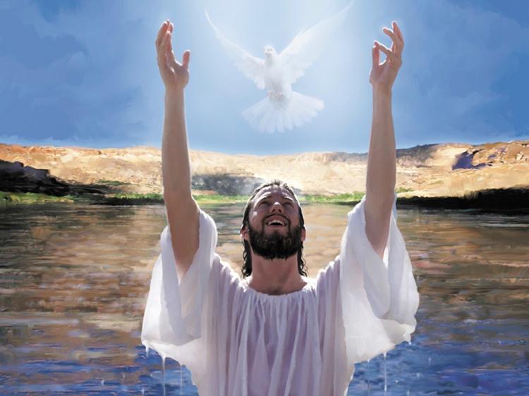 Jesus-Baptized-07.jpg