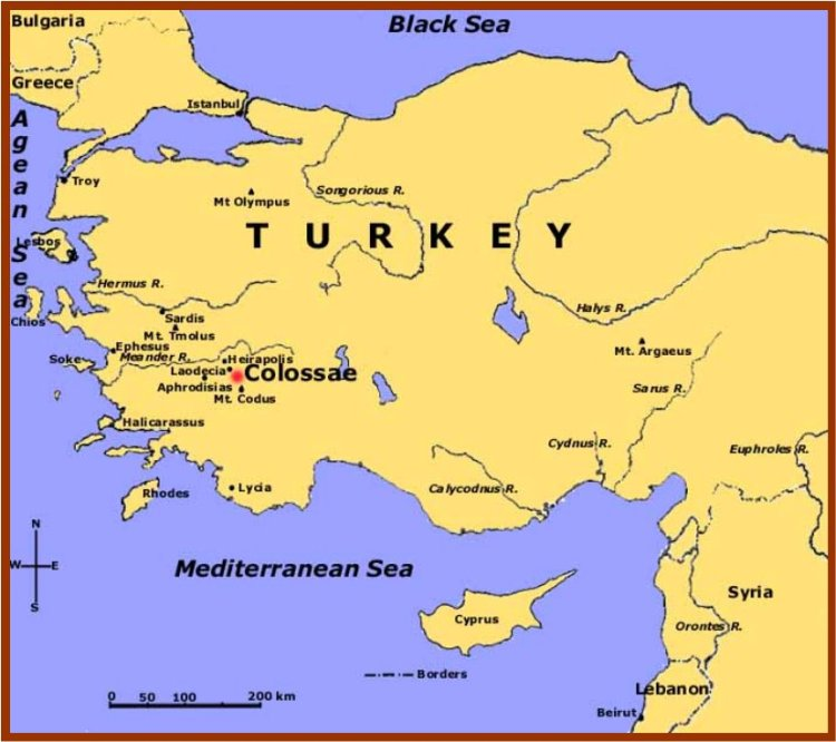 Colossae-Turkey-map.jpg