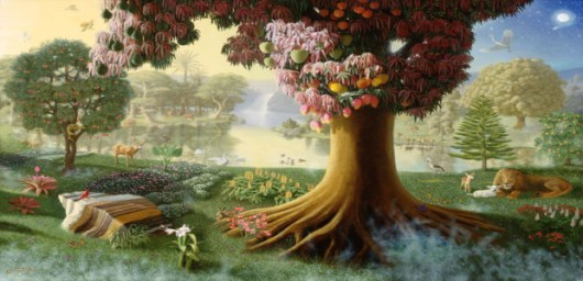 garden-of-eden-painting.jpg