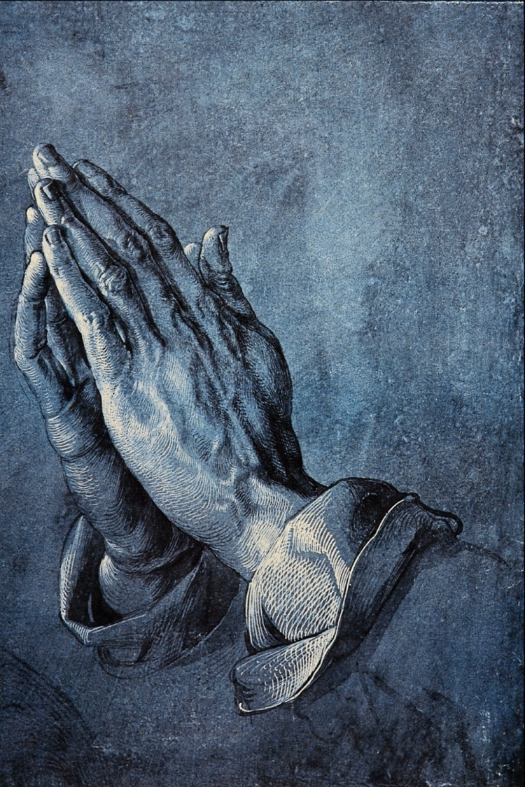 praying_hands_-_albrecht_durer.png