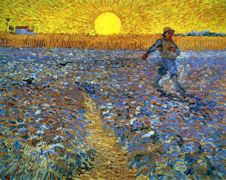 the-sower-sower-with-setting-sun-1888-van-gogh.jpg