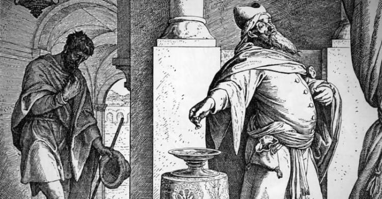 42114-pharisee-tax-collector.800w.tn.jpg