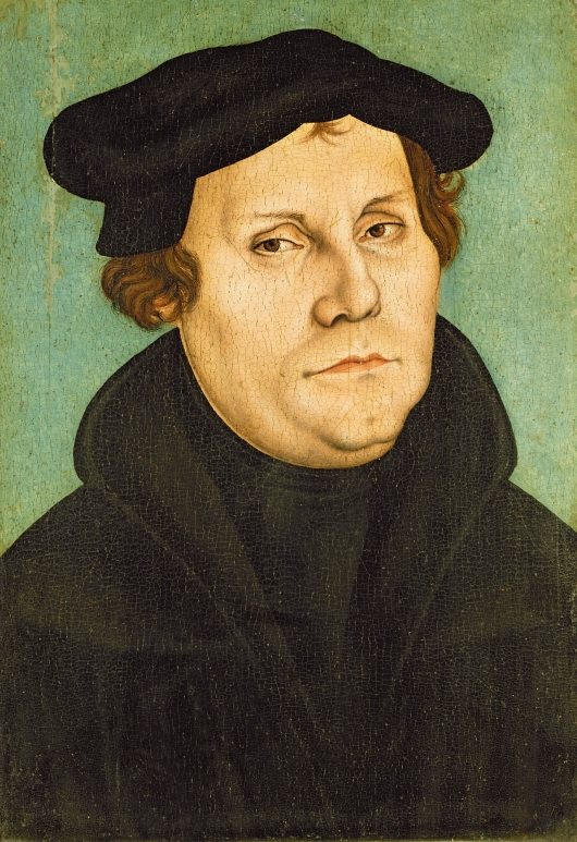 luther-4.jpg