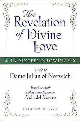 Revelation of Divine Love.jpg