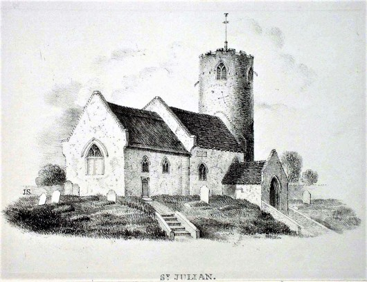 St_Julian's_Church_Norwich.jpg