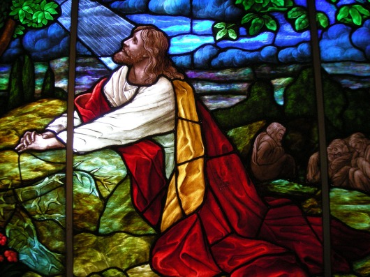 christ-praying-in-the-garden-of-gethsemane