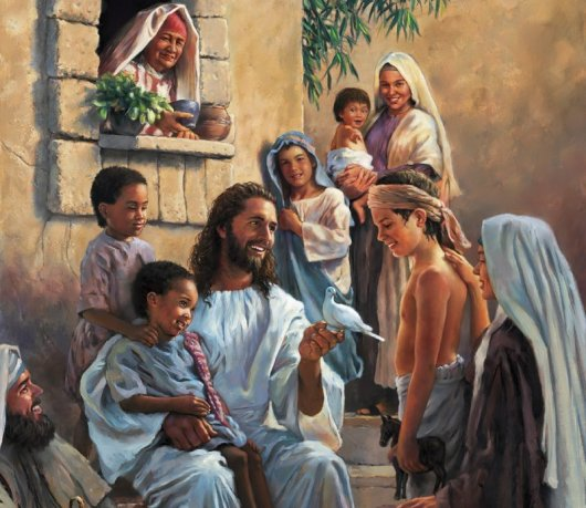 jesus-with-children-2302.jpg
