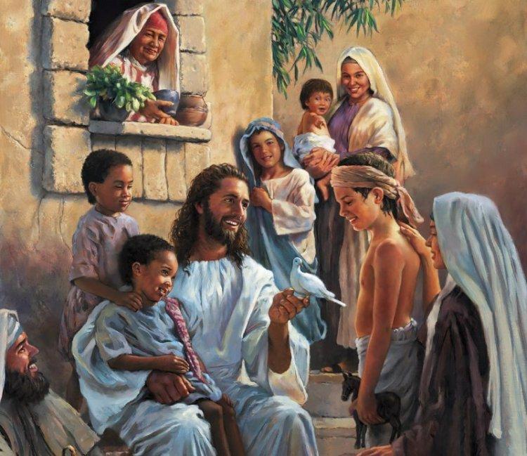 jesus-with-children-2302.jpg