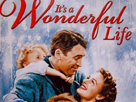wonderfullife-640x480