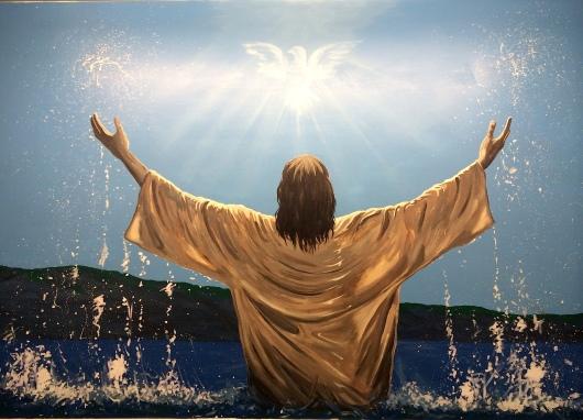 jesus-baptism-mural.jpeg
