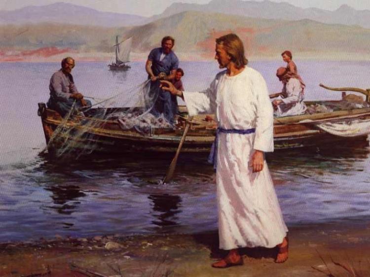 jesus_calls_disciples