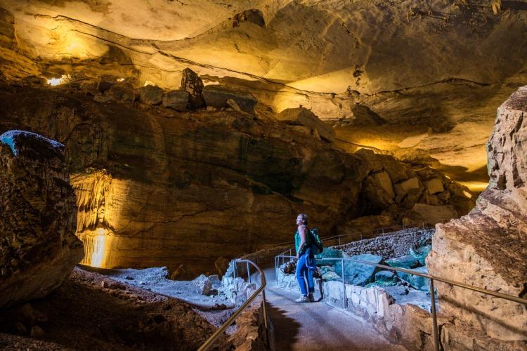 Carlsbad+Caverns+National+Park+-+044