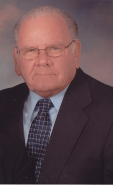 john-baird-coshocton-oh-obituary