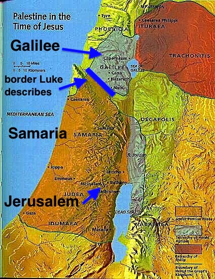 map-galilee-samaria