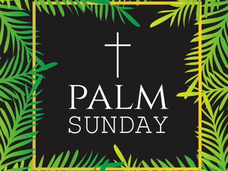 Palm-Sunday_ss_434196469